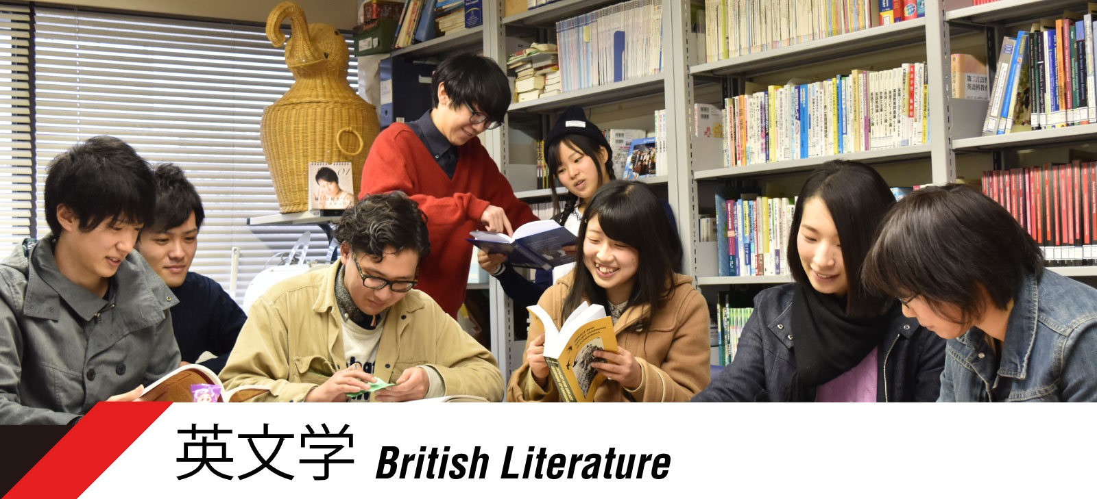 british-literaturebig2