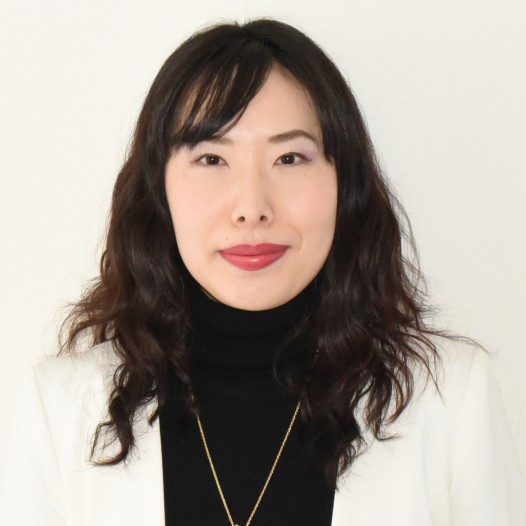 HirokoHara