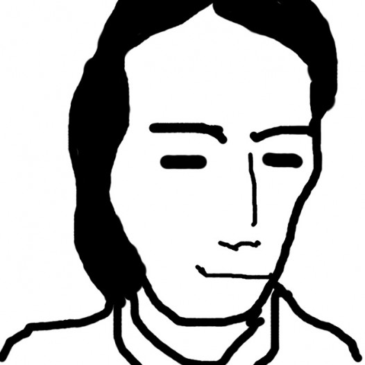 KeiNijibayashi
