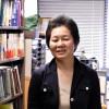 Miwako Namba